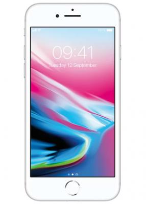 Замена дисплея, экрана iPhone 8
