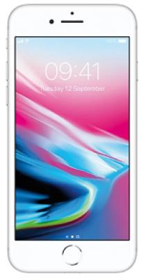 Замена дисплея, экрана iPhone 8 Plus