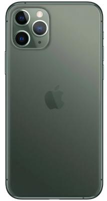 Ремонт IPhone 11 Pro Max