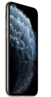 Замена дисплея, экрана iPhone 11 Pro